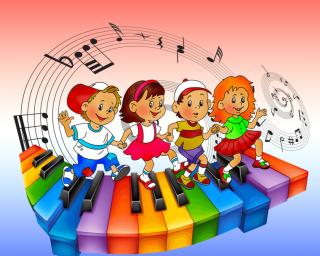 Прием заявлений на поступление в музыкальную школу №1.Музыкальная ...